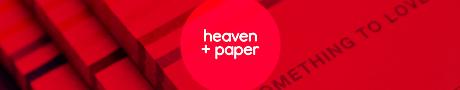 heaven_paper