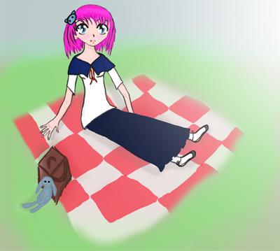 Re-Design von Miko