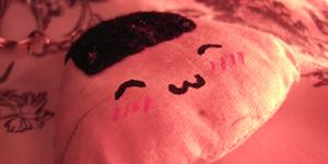 Lieblingsding 3: Onigiri