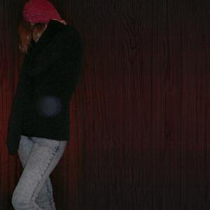 Tag 229: Mütze und Jeans H&M, Pulli Avanti (abartig schlechtes Foto!)