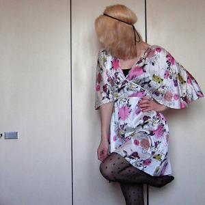 Tag 295 (26.04.2011): Kleidung H&M