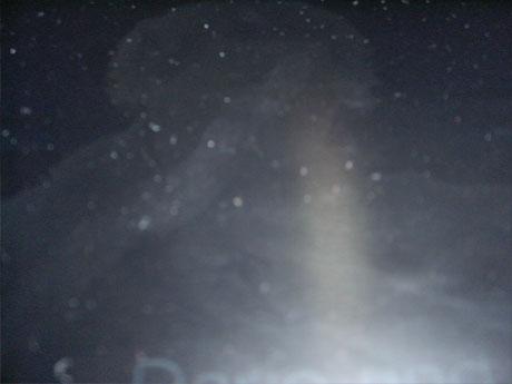 Flüssigkeiten - Licht
