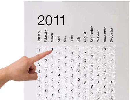 Blasenkalender