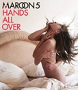 hands_all_over