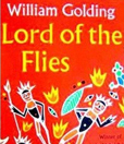 lord_of_the_flies