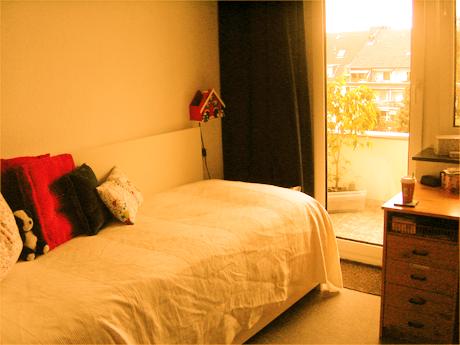 Wohnung alt 3