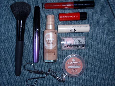 doku100_makeup01