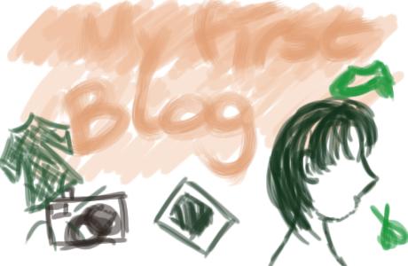 doku134_blog01