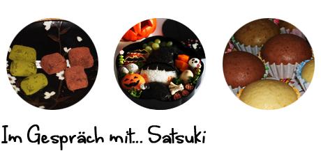 doku144_im_gespraech_mit_satsuki