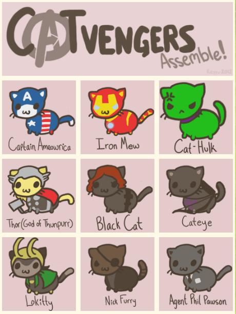 doku155_avengers