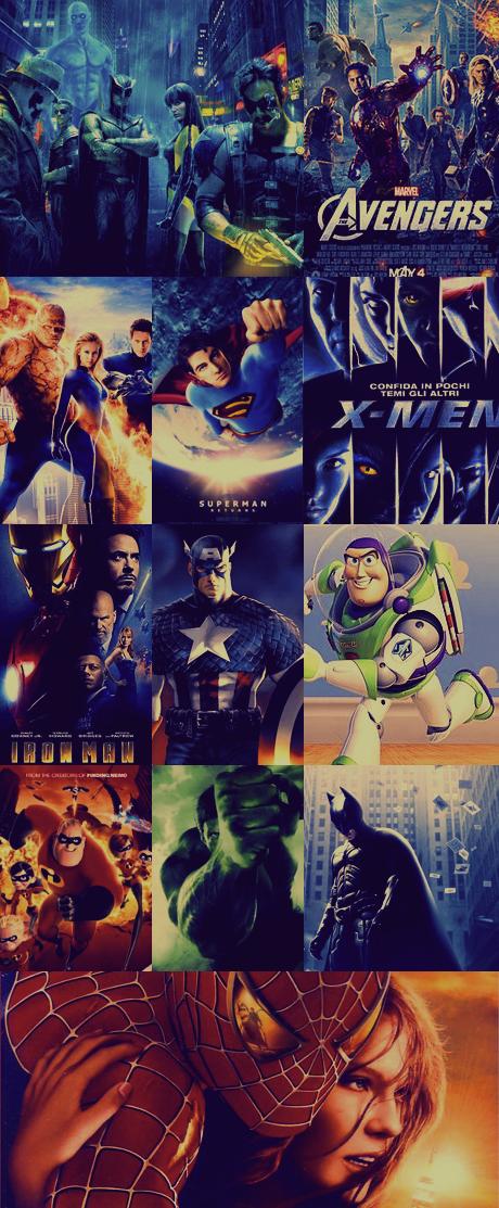 doku159_superhelden01