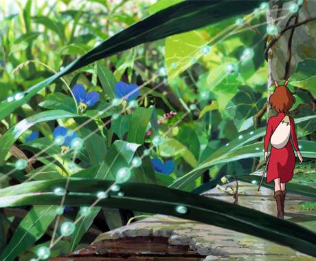 doku168_Arrietty03