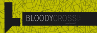 Bloody-Cross