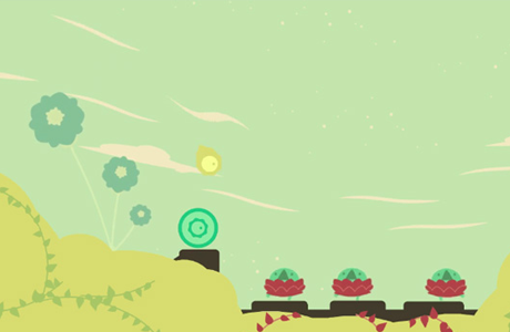 doku199_sound_shapes02