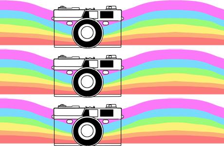 doku200_rainbow_camera01