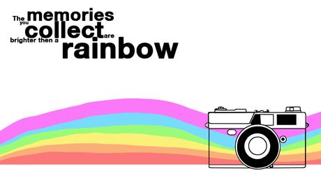 doku200_rainbow_camera03