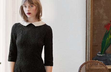 Hübsche Kleidung für alle Modefreunde könnte ihr bei Mint&Berry finden. Passt hier nur auf, dass ihr auch wirklich den Stil der zu beschenkenden Person trefft!