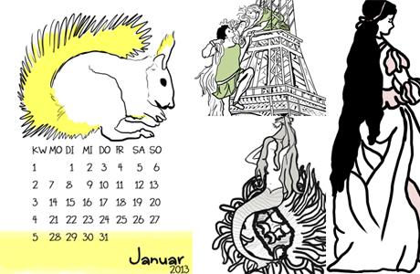 doku254_kalender