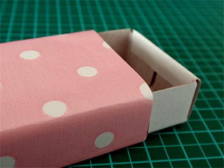 doku273_geschenkbox01