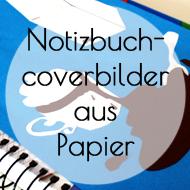 Notizbuchcover