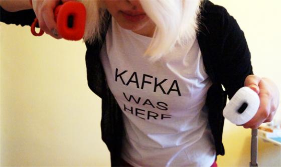 Kafka Style