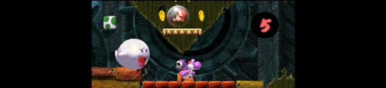 doku360_games11