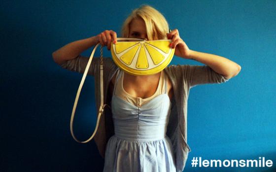 Outfit Lemonsmile