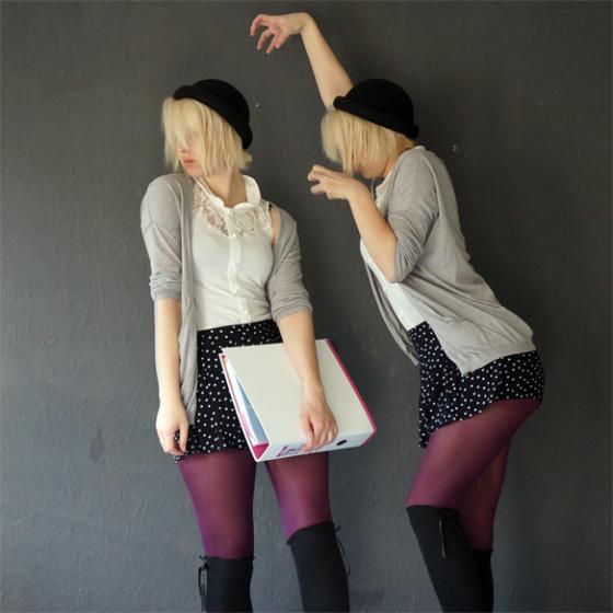 Outfitfoto
