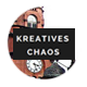 Kreatives Chaos