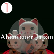 Eine Reise nach Japan will geplant sein – Abenteuer Japan Teil 1