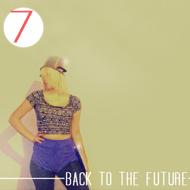 Zurück in die Zukunft: 2015 [OuMi]